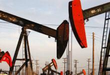 Photo of La reprise du pétrole ne suffit pas à stimuler l'économie canadienne