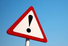 Photo of La CSFO offre un avertissement hypothécaire