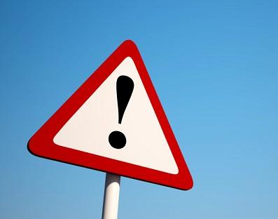 FSCO offers mortgage warning