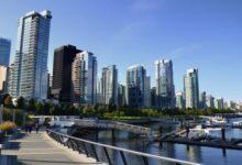 Photo of La Colombie-Britannique mettra fin à l'autoréglementation du secteur immobilier après un rapport accablant