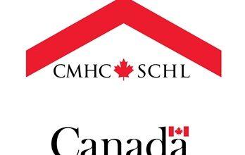 Photo of La SCHL publie les résultats du premier trimestre