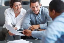Photo of La clé de l'éducation pour aider le client BFS