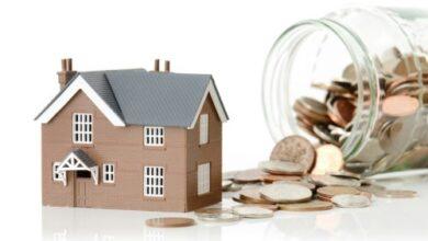 Photo of La confiance des consommateurs canadiens se renforce dans un marché immobilier en hausse