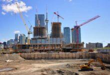 Photo of Économiste: le marché du logement « tendu »