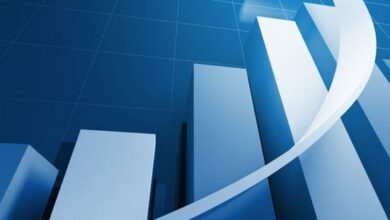 Photo of La croissance du PIB doit beaucoup au logement – analystes