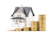 Photo of Manque d'offre à blâmer pour des prix gonflés – agent immobilier