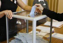 Photo of La nouvelle taxe, un facteur potentiellement décisif pour les élections de l'année prochaine