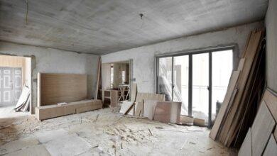 Photo of Conversions de condos viables pour les vieilles maisons