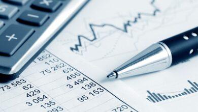 Photo of L'association immobilière publie ses prévisions pour le troisième trimestre