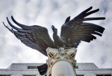 Photo of Le Canada salue la hausse des taux de la Réserve fédérale américaine