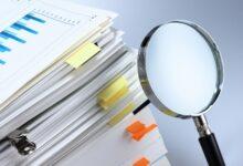 Photo of Le NPD demande une enquête sur les connaissances de l'agent immobilier sur l'impôt foncier étranger de la Colombie-Britannique
