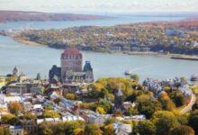 Photo of Le Québec va réprimer les immigrants riches « trompeurs »