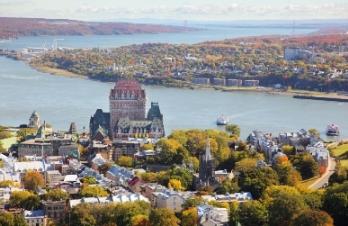 Photo of C'est le Québec à la rescousse alors que l'optimisme des consommateurs canadiens se stabilise