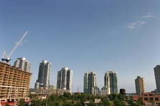 Photo of Le boom de l'héritage pour soulager le logement canadien