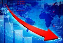 Photo of Le déclin économique pourrait déclencher une crise hypothécaire