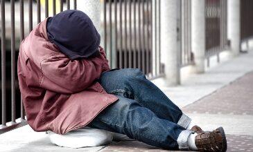 Photo of Le gouvernement néglige de blâmer le camp pour sans-abri de la Colombie-Britannique