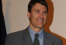 Photo of Le maire de Vancouver taxera les propriétés vacantes pour faciliter le marché du logement