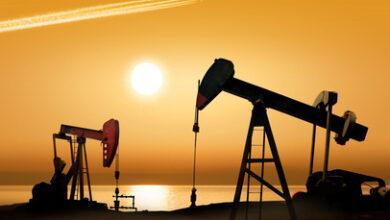 Photo of Le marché locatif de l'Alberta est le plus durement touché par la faiblesse du pétrole