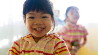 Photo of Le prêteur réduit ses prêts aux ressortissants chinois