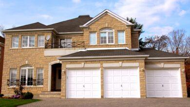 Photo of Le prix global des maisons au Canada a grimpé de 10% au quatrième trimestre