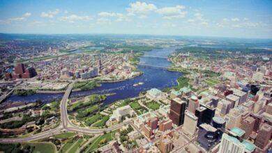 Photo of Le segment immobilier d'Ottawa « moins problématique » maintenant