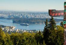 Photo of Les Premières Nations achètent un terrain dans le quartier haut de gamme de Vancouver