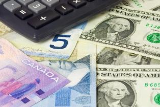 Photo of Les achats au comptant de propriétés américaines sont épuisés – banquier