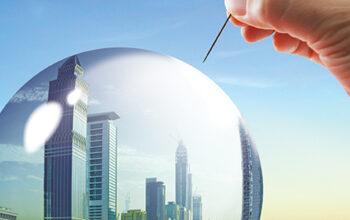 Photo of Les autorités devraient envisager des mesures plus fortes concernant la bulle immobilière