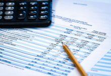 Photo of Les avantages fiscaux de l'investissement immobilier: ce qu'il faut savoir