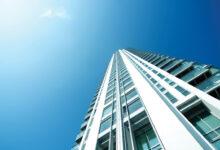 Photo of Les condos demeurent des options abordables pour les premiers acheteurs – économiste
