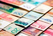 Photo of Les courtiers peuvent ne pas vouloir que l'investissement étranger soit contrôlé