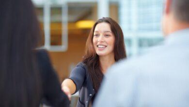 Photo of Communiquer pour créer des clients « collants »