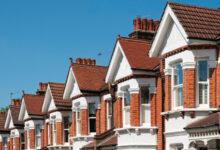 Photo of Les mises en chantier dans la région de London en hausse de 42%