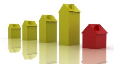 Photo of Les nouvelles règles sur les prêts hypothécaires à Ottawa pourraient diminuer les ventes de logements en 2016