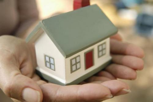 Photo of Les politiques du logement, et non plus d'impôts, régleront le problème de l'abordabilité