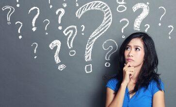Photo of Les prêts hypothécaires syndiqués sont-ils suffisamment réglementés?