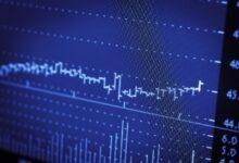Photo of Les principaux marchés immobiliers se stabilisent – CREA