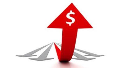 Photo of Les prix dans la RGT ont augmenté de plus de 20% en juillet
