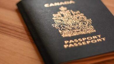 Photo of Les règles d'immigration du Canada sont le fléau de l'abordabilité – analyste