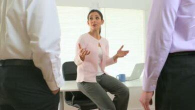 Photo of Les régulateurs hypothécaires devraient-ils suivre l'exemple de la CVMO?