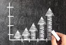 Photo of Les taux hypothécaires à taux variable oscillent au plus bas historique