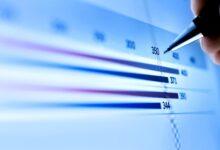 Photo of La banque prédit la décision de taux de la BdC