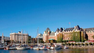 Photo of Les retombées de Vancouver accélèrent la croissance du logement en Colombie-Britannique – BCREA