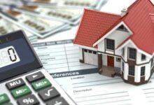 Photo of L'impôt foncier étranger n'aura aucun effet sur l'abordabilité