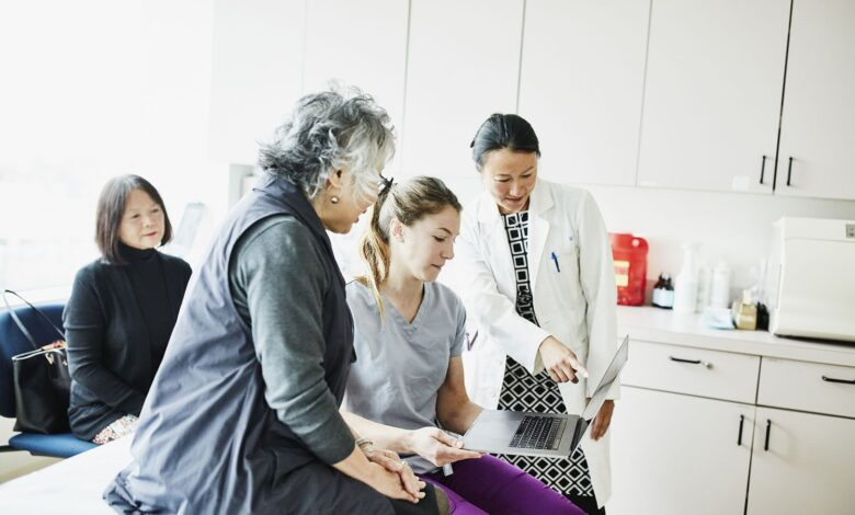 Photo of Meilleurs prêts hypothécaires aux médecins de 2021