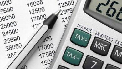 Photo of Mises à jour fiscales susceptibles d'affecter le secteur hypothécaire