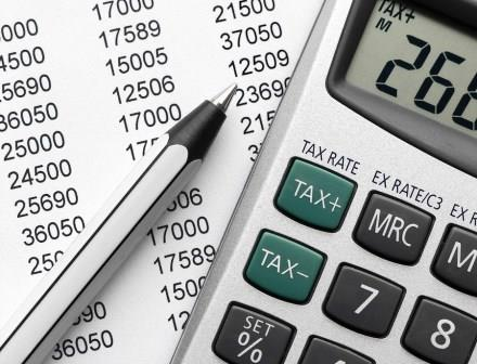 Tax updates that may affect the mortgage industry