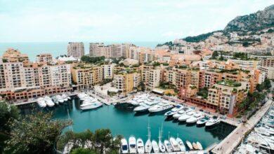 Photo of Partout dans le monde, les ventes de maisons de luxe sont confrontées à la réalité