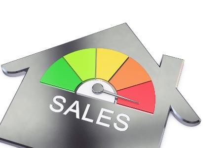 Photo of Les ventes de maisons au Canada en 2015 sont au deuxième rang des plus élevées de l'histoire à Vancouver