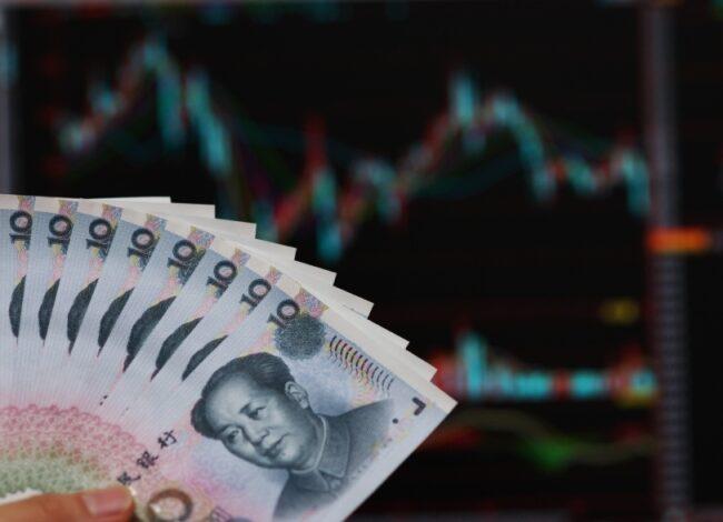 Photo of Plus de 93 milliards de dollars dépensés par les Chinois en résidences – rapport